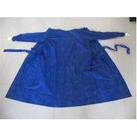 Best disposable surgical gown wholesale