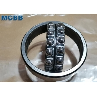 China 2213 KC3 Self Aligning Spherical Roller Bearing In Precision Machine Tools on sale
