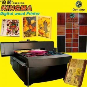 Best Large Format Sign Printing Machine(Outdoor/Indoor Printer) wholesale