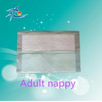 Best Disposable Adult Nappies Diaper wholesale