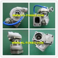 Best Turbo charger TA0302,TAO302 465318-0007,465318-0008,4810558,465318-8 for Iveco 8040.25.230 wholesale