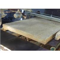 Details of rock wool mineral wool insulation board 102909847 for Mineral wool board insulation price
