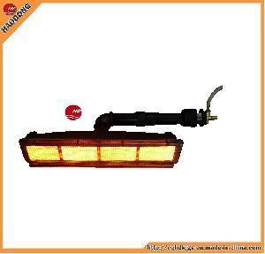 Best Industrial Gas Heater (HD162) wholesale
