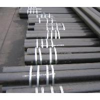 Best 20#/ASTM1020 Seamless Steel Pipes wholesale