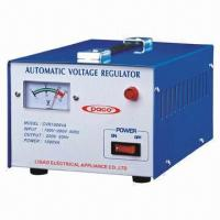 Best Voltage Regulator, Voltage Regulator Stabilizer/Voltage Stabilizer/CPU wholesale