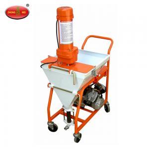 Best SP10N Wall Putty Plaster Spray Machine wholesale