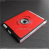 Buy cheap 360 iPad 3 Case, Ultra-Thin Smart Case Covers for The New iPad P-iPad3case025 from wholesalers