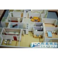 Best Architectural Scale Models - Modular Housing wholesale