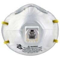 China 3M™ Particulate Respirator 8210V, N95 80 EA/Case Standard, 160/cs. Contact Direct Whatsapp: +86 170 4376 9014 on sale