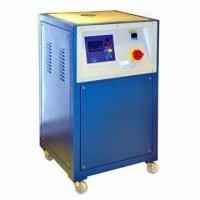 China Smart/Fluent Metal-casting Machine, Simple to Operate with High-grade Smelting Quality in Common on sale