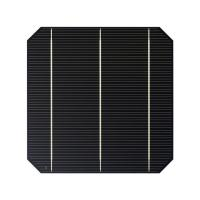 Best GY PV solar panel wholesale