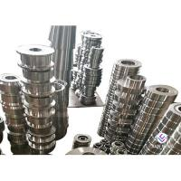 Best Mould Cutting Metal Rolling Mill Rolls C Truss Stud Cold Shaping Making Bending Curving Machine wholesale