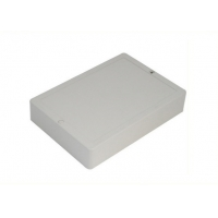 Best 235x165x45mm Plastic Box For Electronic Projects wholesale