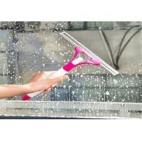 Best KXY-WS2 Windows Brush Cleaning Tools,Wiper Glass Cleaner wholesale