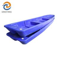 Best Used Fishing Boats for Sale wholesale