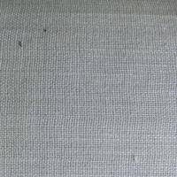 China Linen-Polyester Blending Fabric, Made of Linen 65%, Polyester 35% on sale
