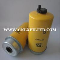 Buy cheap 32/925869 jcb fuel/water separator from wholesalers