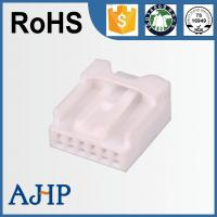 Buy cheap 6 way connector plug 6098-2303 from wholesalers