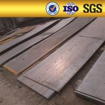 Best Steel plate pricing/ high tensile strength steel sheets wholesale