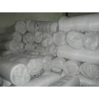 Best R3.5 Polyester Insulation Batts  wholesale
