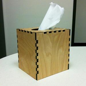 Best decorative toilet tissue holder L858-2 wholesale