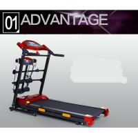 China New Design Motorized Treadmill /Hot Sale Treadmill on sale