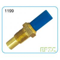 Best Electrical Pressure Transducer , Hydraulic Pressure Transducer 83420-16050 wholesale