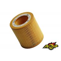 Best Exquisite Vehicle European car filters 11427566327 11427541827 oil filter for BMW wholesale