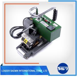Best Electric Geomembrane Welding Machine wholesale
