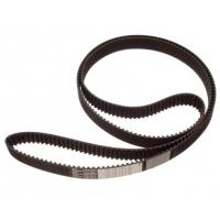 Buy cheap Auto Synchronous Belt from wholesalers