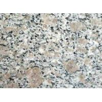 Best Pearl Flower Granite wholesale
