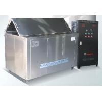Best Industrial Cleaning Equipment wholesale