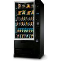 Best Pure Water Machine with Payment systems wholesale