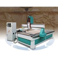China Stable Digital Wood Carving Machine With Strong Cutting And Engraving Power on sale