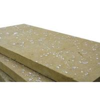 Best Eco Friendly Exterior Wall Rock Wool Insulation Materials For Walls wholesale