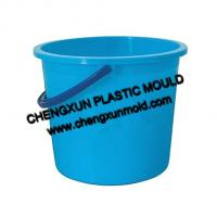 Best plastic pail mould/plastic paint pails/bucket mould/barrel mould/painting bucket wholesale