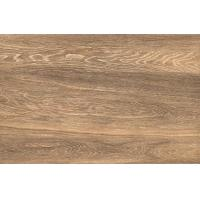 Buy cheap Commercial Decorative Wood Effect Porcelain Tiles Apply In Kitchen Floor from wholesalers