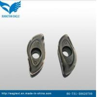 Best Hot Sale Indexable Profile Milling Inserts, Carbide Cutting Blades (XPHT-GM) wholesale