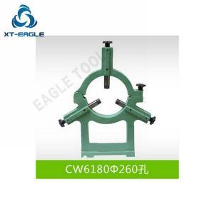 Best Lathe center frame small lathe center frame hydraulic center frame wholesale