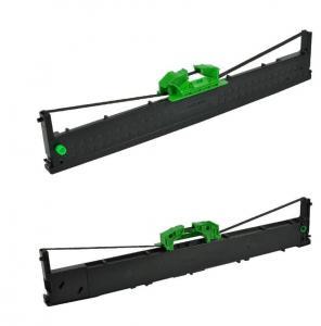 Buy cheap Compatible Olivetti B0378,PR2,Olivetti PR2 Plus ribbon cartridge from wholesalers
