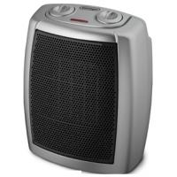 Best Ceramic heater wholesale