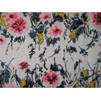 Best Printed fabric wholesale