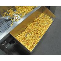 Best 2014 hot sales popcorn machine wholesale