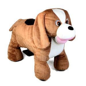 Best Sibo Dog Animal Rider Buy Rocking Horse For Baby Animal Ride Shopping Mall wholesale