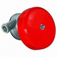 China Fire Fighting Equipment, Bell on sale