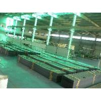 Best PC Corrugated Roofing Sheet wholesale
