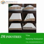 Best Wood Home Building Material-Environmental primed wood casing Manufacturer wholesale