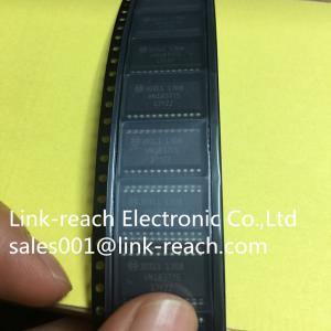 China 30311 bosch automotive IC repair IC on sale