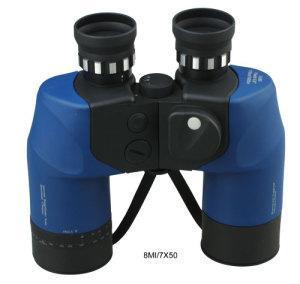 Best 7x50 Outdoor Hunting Telescope 8mi/7x50 (8MI/7X50) wholesale