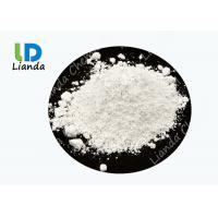 Best Titanium Dioxide For Interior Coatings Paper Plastic Master - Batch Rubber Ink Anatase LDA-100 wholesale